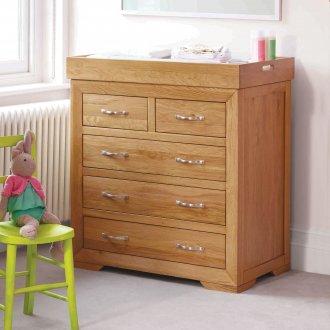/media/gbu0/resizedcache/Thumbnail-Lifestyle-2000x2000px-Baby-Changing-Dresser_7fa9731ebda776c41f43056d645c91d0.jpg