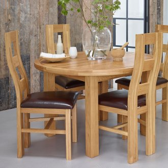 /media/gbu0/resizedcache/Thumbnail-Lifestyle-2000x2000px-Dining-Chairs_23ffa645988b091522f2e894af6ca589.jpg
