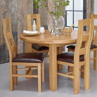 /media/gbu0/resizedcache/Thumbnail-Lifestyle-2000x2000px-Dining-Chairs_eb23b0e5b7d82842c409869252a76cbf.jpg