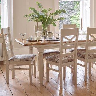 /media/gbu0/resizedcache/Thumbnail-Lifestyle-2000x2000px-Dining-Tables_ca2373d50c71c24d387a9ed46836726f.jpg