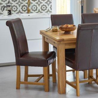 /media/gbu0/resizedcache/Thumbnail-Lifestyle-2000x2000px-Leather-Dining-Chairs_32f085bdb3387554cea7ba1b6bc8ec4f.jpg