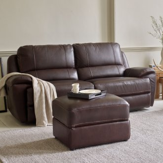 /media/gbu0/resizedcache/Thumbnail-Lifestyle-2000x2000px-Leather-Sofas_3d8506d610188487225748ff981efcaa.jpg