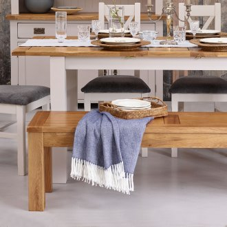 /media/gbu0/resizedcache/Thumbnail-Lifestyle-2000x2000px-Oak-Benches-and-Stools_6744896f69b1b9ef31d4fd2d5ce95b20.jpg