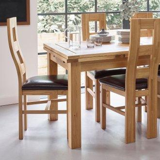 /media/gbu0/resizedcache/Thumbnail-Lifestyle-2000x2000px-Oak-Chairs_efc0046db694b6a6b40925d7eb4f0655.jpg