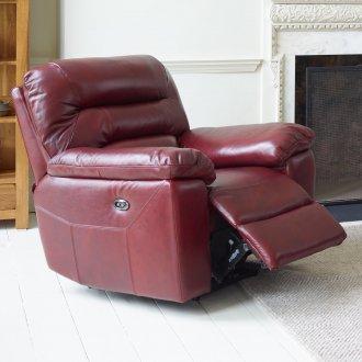 /media/gbu0/resizedcache/Thumbnail-Lifestyle-2000x2000px-Recliner-Chairs_add96766e212708917ac82fd4f1f4b36.jpg
