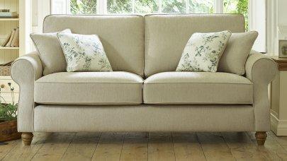 /media/gbu0/resizedcache/amelia-fabric-sofas-1469014395_7c2e1111fcd3549c862ebe3cfdb23aa2.jpg