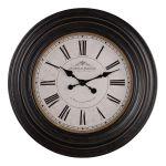 Antoine Wall Clock - Thumbnail 1