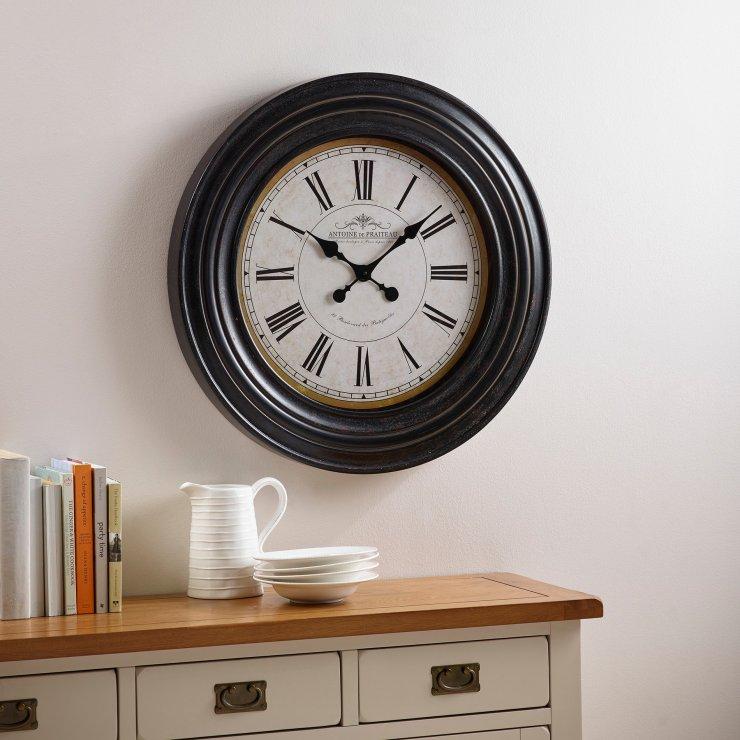 Antonie Wall Clock - Image 2