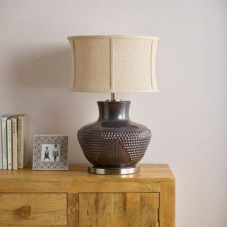 Anzio Lamp