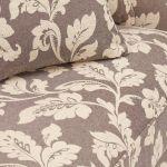 Ashdown 2 Seater Sofa in Hampton Natural - Thumbnail 5
