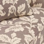 Ashdown 4 Seater Sofa in Hampton Natural - Thumbnail 6