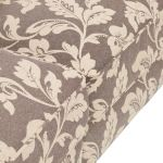 Ashdown 4 Seater Sofa in Hampton Natural - Thumbnail 5