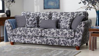 /media/gbu0/resizedcache/ashdown-fabric-sofas-1505139382_bb97fe2e0d02c2a64ed7e269464e4f4d.jpg
