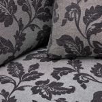 Ashdown Loveseat in Hampton Charcoal - Thumbnail 6