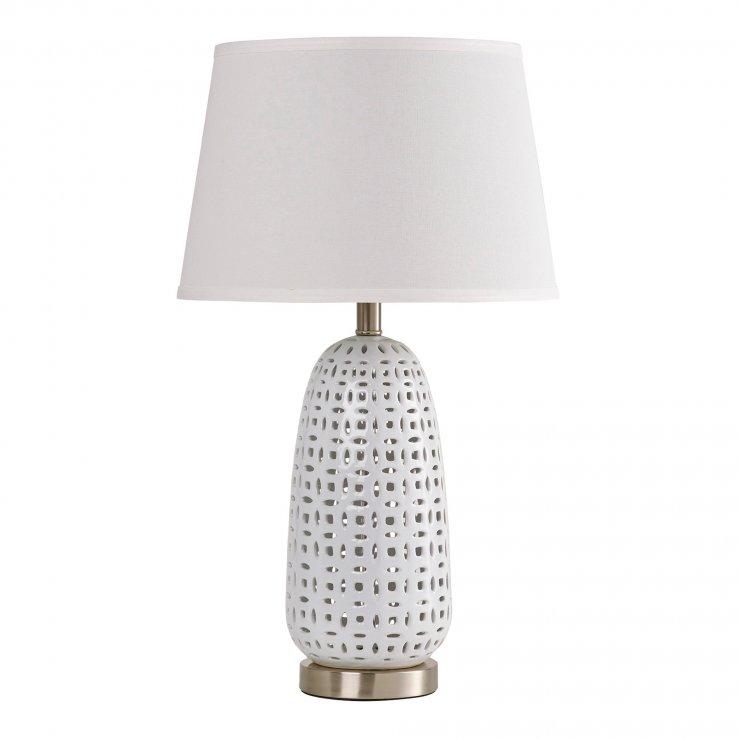 Athens Lamp - Image 2