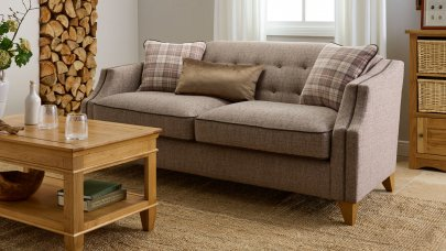 /media/gbu0/resizedcache/banbury-fabric-sofas-1520936382_03c7045e958072140447b6404ce51daf.jpg
