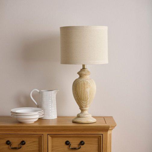 Barcelona Lamp