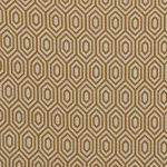 Brighton Saffron 3 Seater Sofa with Saffron Scatters - Thumbnail 10
