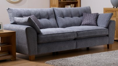 /media/gbu0/resizedcache/brooke-fabric-sofas-1476261682_f34b46a239934ed3b2ddfe2ef7aa993d.jpg