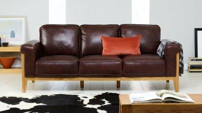 /media/gbu0/resizedcache/cannes-leather-sofas-1506000433_ed0c7016d2f9bd7b409ba55581cc52fe.jpg