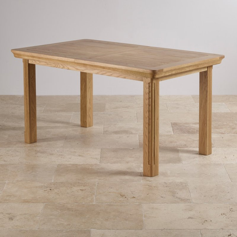 Groovy Oak Furniture Land Online Store Andrewgaddart Wooden Chair Designs For Living Room Andrewgaddartcom