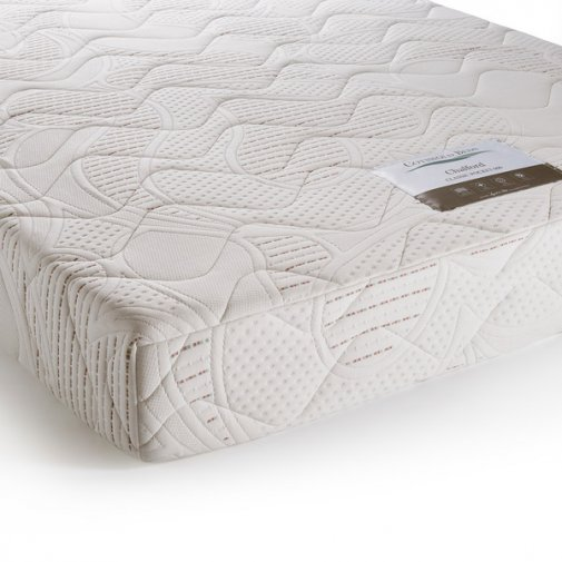 Chalford 600 Pocket Spring Super King-size Mattress