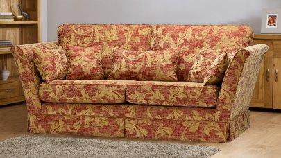 /media/gbu0/resizedcache/chartwell-fabric-sofas-1500043159_c52150c653d505853787e05068e60ba3.jpg