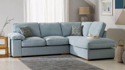 /media/gbu0/resizedcache/chelsea-fabric-sofas-1506012059_16ec15a65386a884259d24fc3bb020b2.jpg