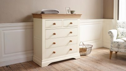 Beautiful Bedroom Furniture Chest Of Drawers Photos - Home Design ...
