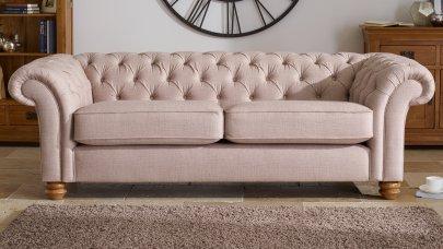 /media/gbu0/resizedcache/chesterfield-fabric-sofas-1478601468_10783feb2a52b13dc0d6f0ad885e8dec.jpg