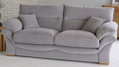/media/gbu0/resizedcache/chloe-fabric-sofas-1451925617_603b9272d8794354db730cccf55a089e.jpg
