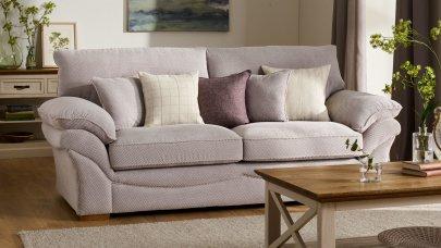 /media/gbu0/resizedcache/chloe-fabric-sofas-1514893770_0fff9ec2836b340d11240ec3da575fa4.jpg