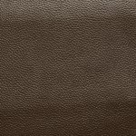 Clayton 2 Seater Sofa in Light Brown Leather - Thumbnail 4