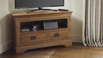 /media/gbu0/resizedcache/corner-tv-cabinets-1494430949_b4667edb1916d4b91108c5c974212915.jpg