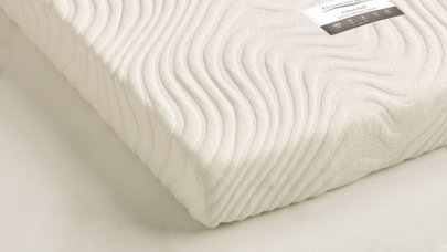 /media/gbu0/resizedcache/cot-bed-mattresses-1459848111_ad1d1fe41ee929e6098760cc6df37da1.jpg