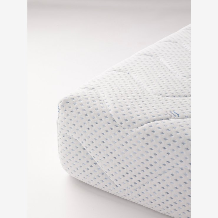 Clima Smart 200mm Foam Double Mattress