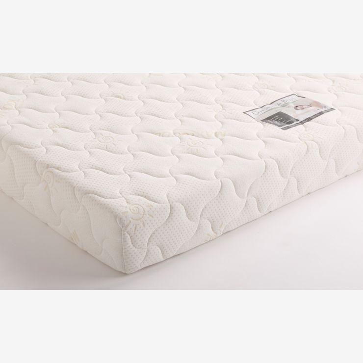 Maxi Cool 140mm Foam Double Mattress - Image 4