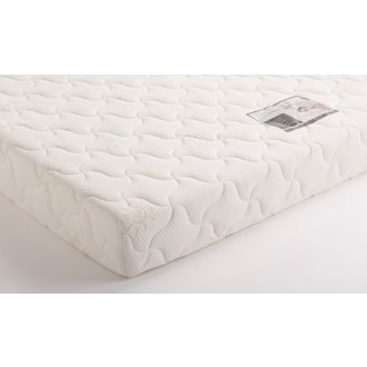 Maxi Cool 140mm Foam Single Mattress