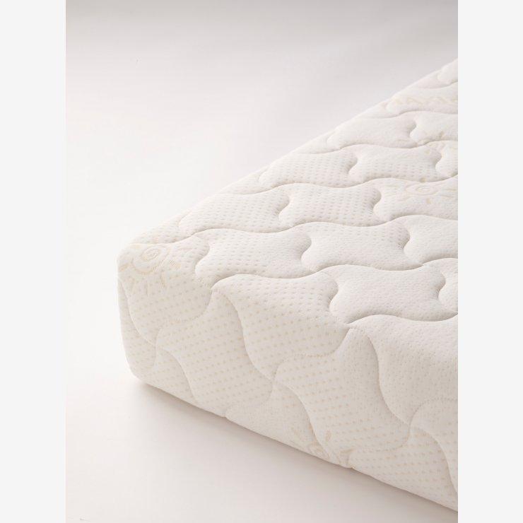 Maxi Cool 140mm Foam Single Mattress