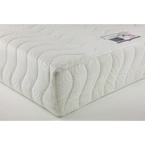 Posture Pocket Plus Extra 1000 Pocket Spring Single Mattress