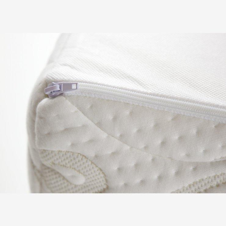 Posture Pocket Plus Extra 2000 Pocket Spring King-size Mattress