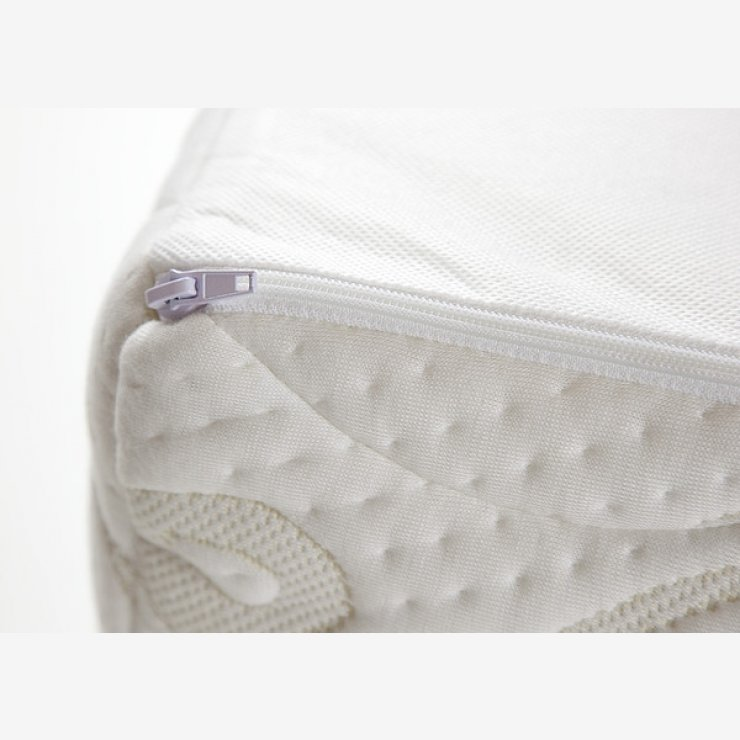 Posture Pocket Plus Supportive 2000 Pocket Spring Single Mattress