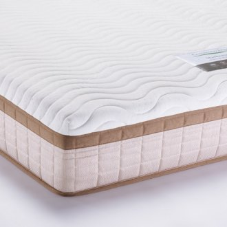 Marlborough Posture Pocket 5000 Pocket Spring King-size Mattress