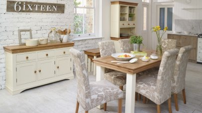 /media/gbu0/resizedcache/country-cottage-painted-1469548404_a2c533e12aa23497d5747be6073b71c9.jpg