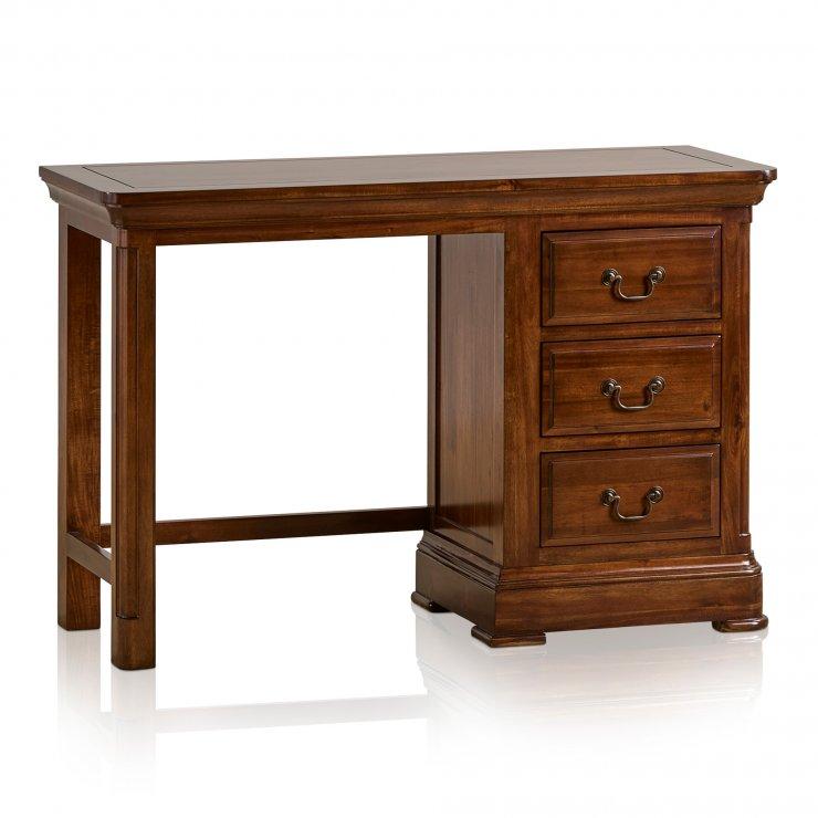 Cranbrook Solid Hardwood Dressing Table - Image 7