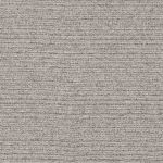 Cube Stone Fabric 2 Seater Sofa - Thumbnail 9