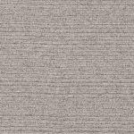 Cube Stone 3 Seater Sofa in Fabric - Thumbnail 9