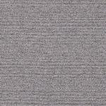 Cube Left Hand Grey Corner Sofa in Fabric - Thumbnail 8