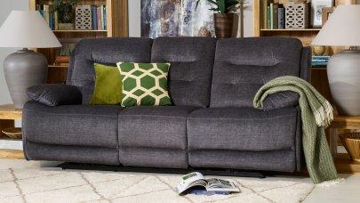 /media/gbu0/resizedcache/dallas-fabric-sofas-1507200225_cbd9a29c5ce79bd95c94e46e13442dd1.jpg