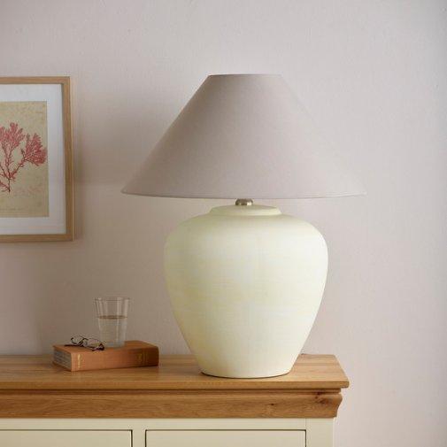 Dano Lamp